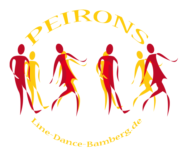 PEIRONS - Line Dance Bamberg - Country und Western - Line Dance Tanzschule in Bamberg